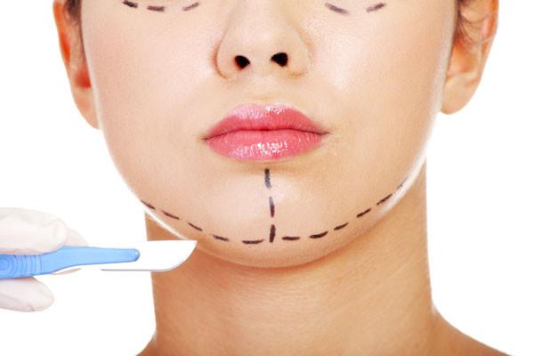 popular cosmetic surgery